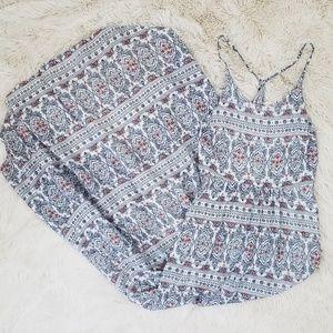 [ Roxy ] Maxi Dress